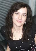 Meet single women - Odessaukrainedating.com