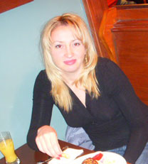 Odessaukrainedating.com - Meet singles
