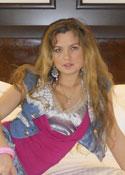 Odessaukrainedating.com - Meet singles online