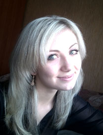 Odessaukrainedating.com - Meet wives