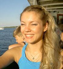 Meet women online - Odessaukrainedating.com