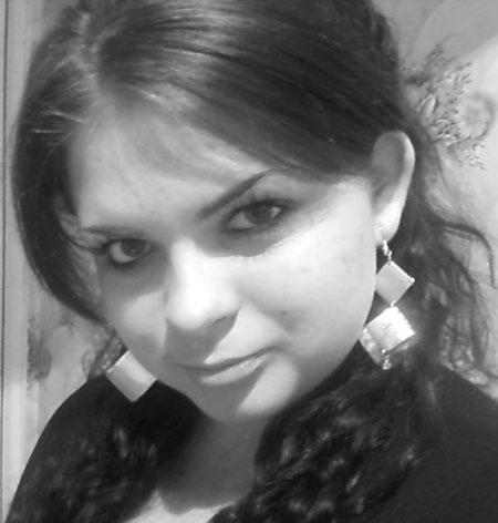 Odessaukrainedating.com - Meeting girls
