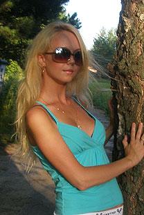 Odessaukrainedating.com - Meeting single women