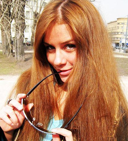 Odessaukrainedating.com - Meeting woman