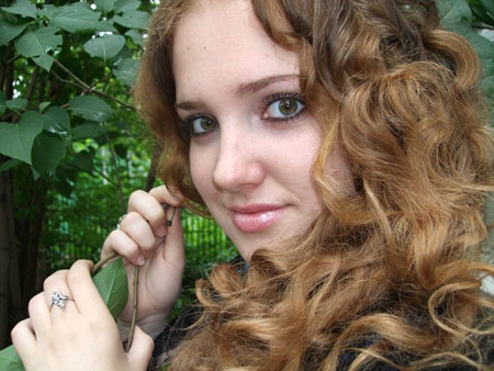 Models girls - Odessaukrainedating.com