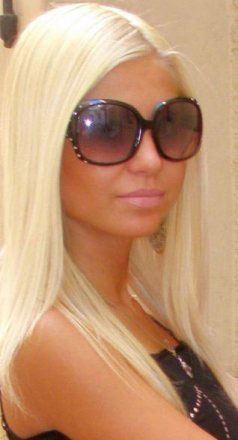 Models ladies - Odessaukrainedating.com