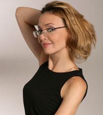 Odessaukrainedating.com - Models woman