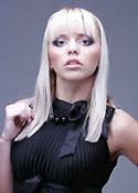 More woman - Odessaukrainedating.com