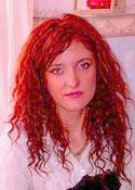 Most sexy - Odessaukrainedating.com