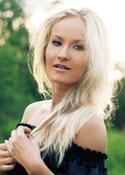 Need a woman - Odessaukrainedating.com