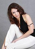 Nice models - Odessaukrainedating.com