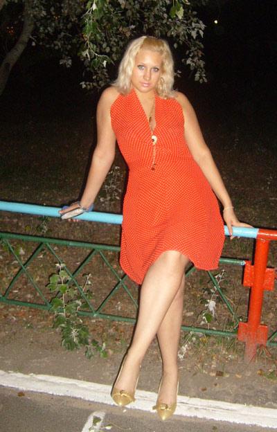 Odessaukrainedating.com - Nice pics