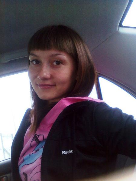 Nice woman - Odessaukrainedating.com