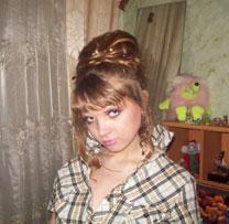 Nice women - Odessaukrainedating.com