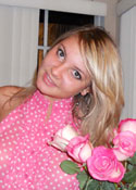 Odessaukrainedating.com - Nice womens