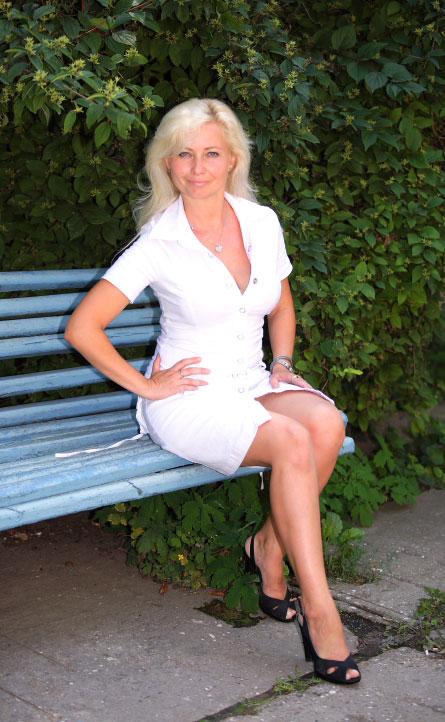 Odessa dating agency - Odessaukrainedating.com