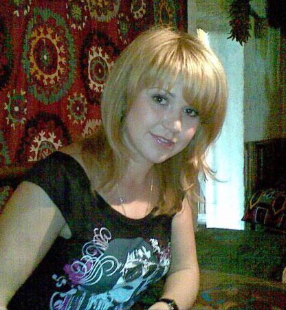 Odessaukrainedating.com - Odessa girls