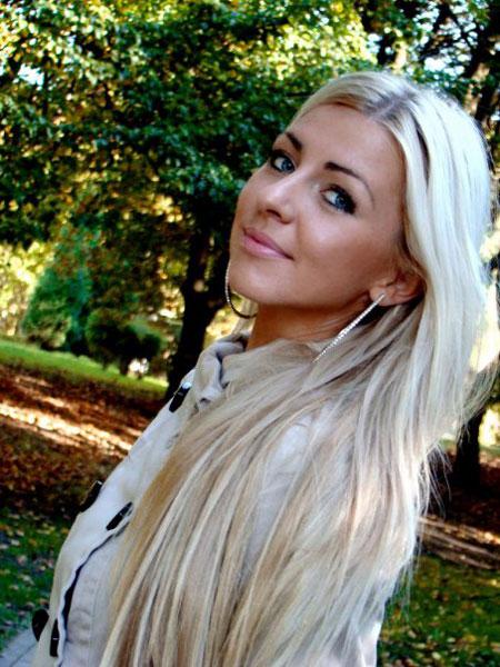 Odessa ladies - Odessaukrainedating.com