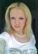 Odessa women dating - Odessaukrainedating.com