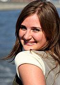 Odessaukrainedating.com - Odessa women seeking men