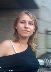 Online free personals - Odessaukrainedating.com