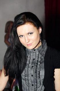 Online friend finder - Odessaukrainedating.com