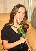 Online on line - Odessaukrainedating.com