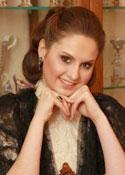 Overseas brides - Odessaukrainedating.com