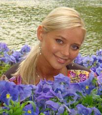 Penpals site - Odessaukrainedating.com