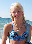 Penpals women - Odessaukrainedating.com