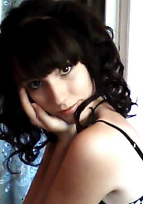 Odessaukrainedating.com - Perfect love