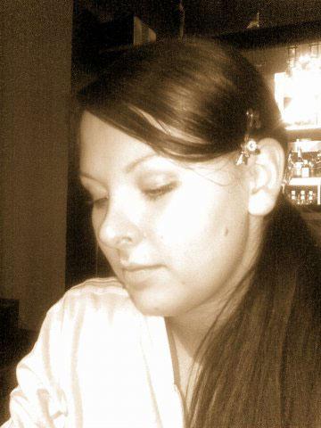 Personal girl - Odessaukrainedating.com