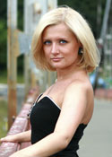 Odessaukrainedating.com - Personal photo album