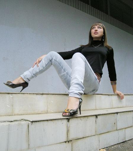 Personal photo albums - Odessaukrainedating.com