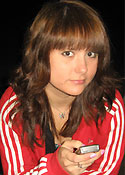 Personal picture - Odessaukrainedating.com