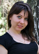 Personal pictures - Odessaukrainedating.com