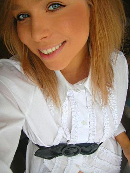 Personal site - Odessaukrainedating.com