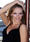 Personal woman - Odessaukrainedating.com
