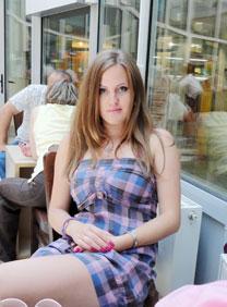 Personals free - Odessaukrainedating.com