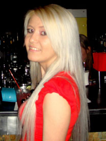 Odessaukrainedating.com - Personals pics