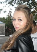 Personals pictures - Odessaukrainedating.com