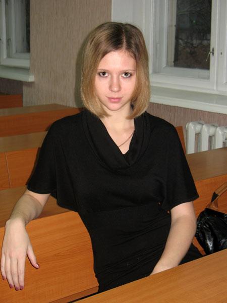 Odessaukrainedating.com - Photo gallery of women