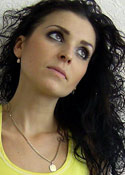 Photos of beautiful women - Odessaukrainedating.com