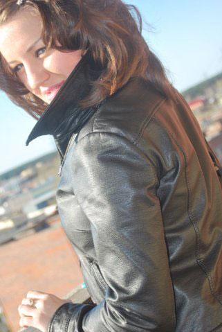 Photos of hot women - Odessaukrainedating.com