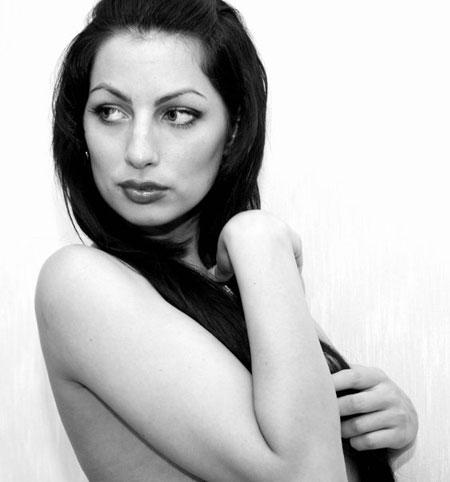 Photos of pretty girls - Odessaukrainedating.com