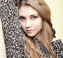 Odessaukrainedating.com - Pickup girl