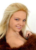 Odessaukrainedating.com - Pics of beautiful women