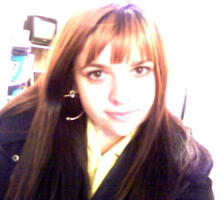 Pics of pretty women - Odessaukrainedating.com