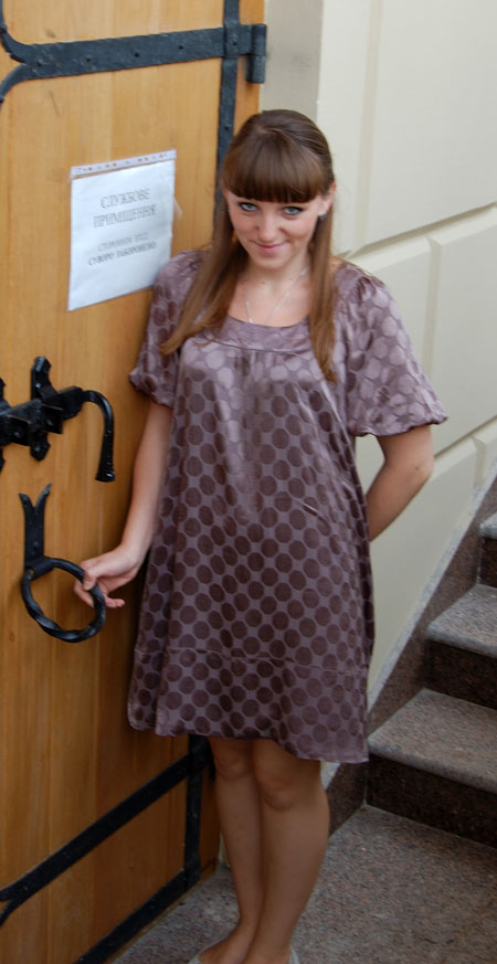 Pics of single women - Odessaukrainedating.com
