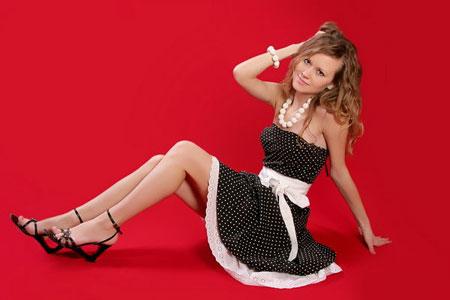Pics of woman - Odessaukrainedating.com